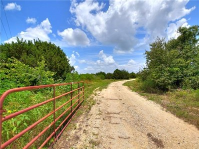 1105 County Road 222, Florence, TX 76527 - #: 2227366