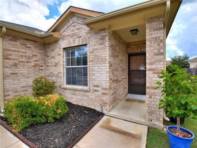211 Housefinch Loop, Leander, TX 78641 - #: 2229488
