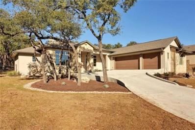 2508 Ionian Cove, Austin, TX 78730 - #: 2245709