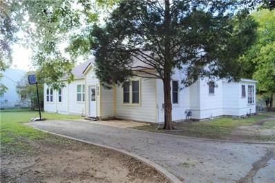 312 Taylor Road, Elgin, TX 78621 - #: 2262401