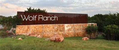 217 Arrowhead Mound Road, Georgetown, TX 78628 - #: 2268277