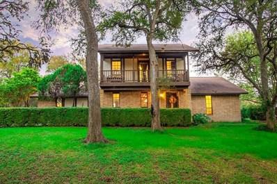 322 Leisurewoods Drive, Buda, TX 78610 - #: 2295596