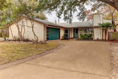 3308 Whiteway Dr, Austin, TX 78757 - #: 2334433