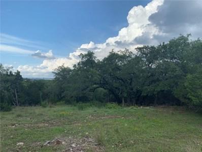 627 NEWPORT Drive, Spicewood, TX 78669 - #: 2334460