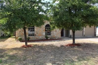 7810 Paces Mill Lane, Austin, TX 78744 - #: 2336307