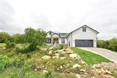 418 Dunkeld Drive, Spicewood, TX 78669 - #: 2340247