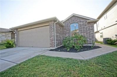 14708 Joy Lee Lane, Manor, TX 78653 - #: 2350460