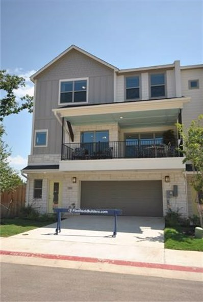 101 Birch Oak Ln, Georgetown, TX 78628 - #: 2378663