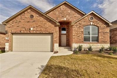 17208 Brittle Lane, Pflugerville, TX 78660 - #: 2397371