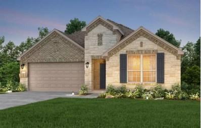 5916 Agostino Drive, Round Rock, TX 78665 - #: 2398325