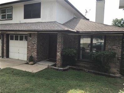 6904 Thorncliffe Dr UNIT B, Austin, TX 78731 - #: 2409683