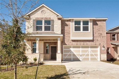 6208 Albany Sleigh, Del Valle, TX 78617 - #: 2421031