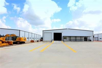 12951 Wright Road, Creedmoor, TX 78610 - #: 2473596