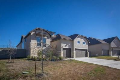 1239 Yaupon Loop, New Braunfels, TX 78132 - #: 2482671