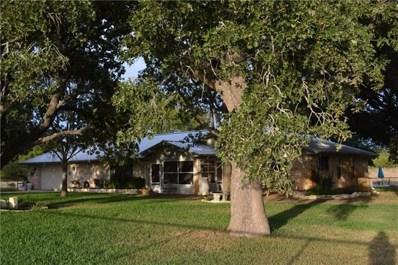 567 Old Colony Line Road, Dale, TX 78616 - #: 2511677