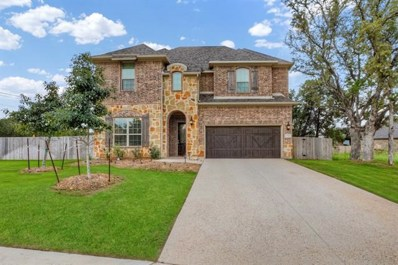 664 Mission Hill Run, New Braunfels, TX 78132 - #: 2589251