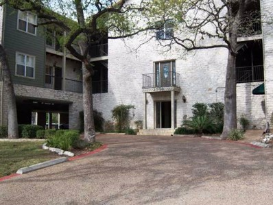 2508 Enfield Road UNIT 1, Austin, TX 78703 - #: 2630950