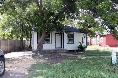 911 Aransas St, Lockhart, TX 78644 - #: 2680855