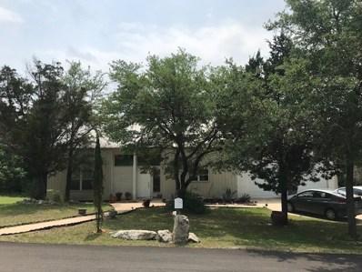 7905 Pitter Pat Ln, Austin, TX 78736 - #: 2682379