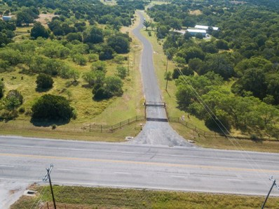 990 Lehne Loop, Buchanan Dam, TX 78609 - #: 2700810