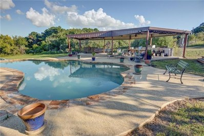241 Young Road, Smithville, TX 78957 - #: 2717588