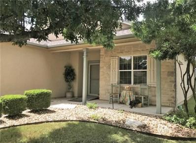 106 Hale, Georgetown, TX 78633 - #: 2755069