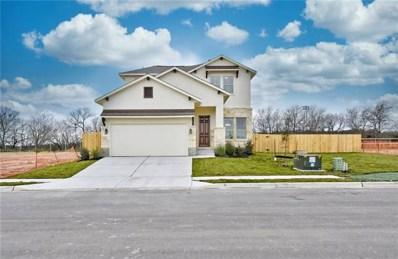 233 Blue Oak Blvd, San Marcos, TX 78666 - #: 2760131