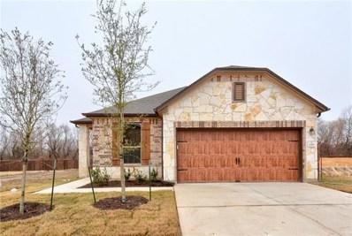 2011 Split Diamond Way, Pflugerville, TX 78660 - #: 2781433