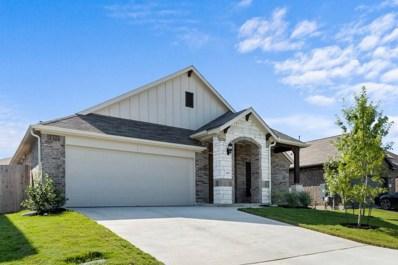 340 Leadtree Loop, Buda, TX 78610 - #: 2801218