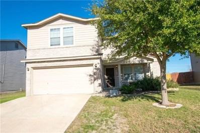 722 Northern Lgts, New Braunfels, TX 78130 - #: 2836882