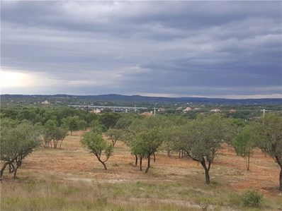 2711 S Pace Bend, Spicewood, TX 78669 - #: 2847083