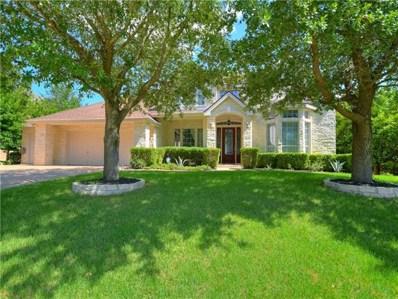 9516 Big View Drive, Austin, TX 78730 - #: 2929799