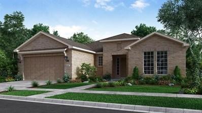 5137 Corelli Fls, Round Rock, TX 78665 - #: 2974296