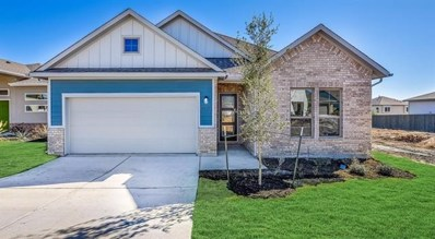 9937 COMELY Bnd, Manor, TX 78653 - #: 2982521