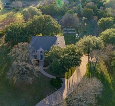 217 Logan Ranch Rd, Georgetown, TX 78628 - #: 2994637