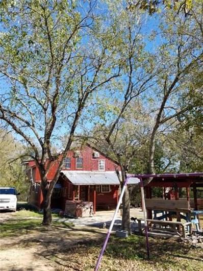 119 Possum Hollow Rd, Cedar Creek, TX 78612 - #: 3102782
