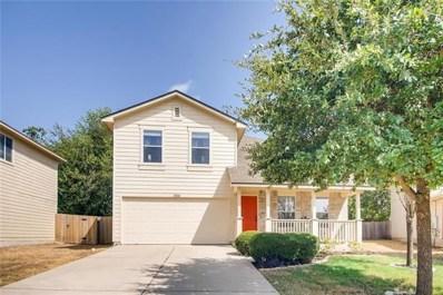 1516 Kenneys Way, Round Rock, TX 78665 - #: 3137555