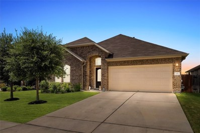 571 Vista Gardens Drive, Buda, TX 78610 - #: 3250073