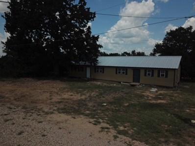 245 Blue Flame Road, Cedar Creek, TX 78612 - #: 3264471