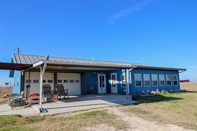 475 Hillview Rd, Dale, TX 78616 - #: 3270151