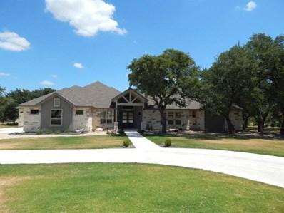 1604 Crockett Gardens Rd, Georgetown, TX 78628 - #: 3278492
