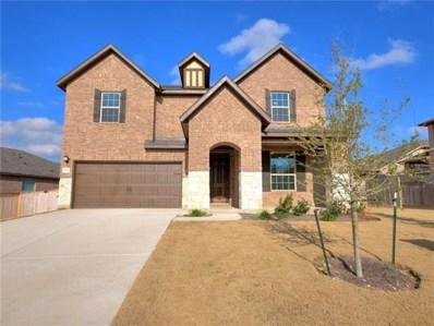 2224 Abilene Lane, Leander, TX 78641 - #: 3300516