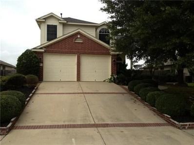 1602 Mentone, Round Rock, TX 78664 - #: 3305785