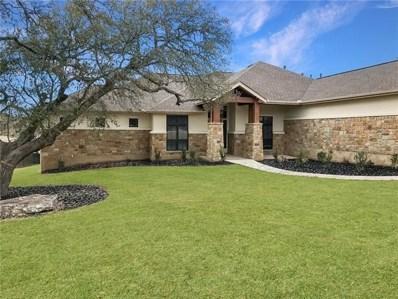 304 Highland Spring Ln, Georgetown, TX 78633 - #: 3306288