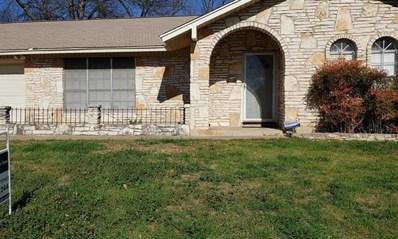 6631 Greensboro Dr, Austin, TX 78723 - #: 3345049