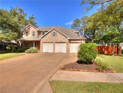 2604 Whitehurst Drive, Round Rock, TX 78681 - #: 3365366