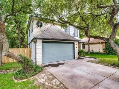 8501 Abilene Cv, Austin, TX 78749 - #: 3376505