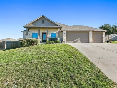 17912 Linkhill Drive, Dripping Springs, TX 78620 - #: 3377839