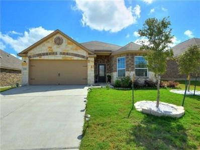 13901 Nelson Houser Street, Manor, TX 78653 - #: 3378547