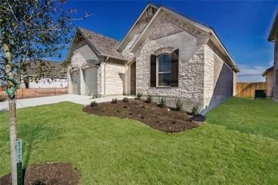 17225 Lathrop Ave, Pflugerville, TX 78660 - #: 3385161
